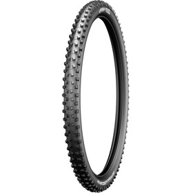 "Michelin Wild Mud 27,5"" faltbar"
